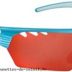 lunettes-salice-enfant-3