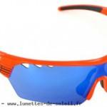 lunettes-salice-enfant-4
