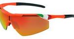 lunettes-salice-enfant-6