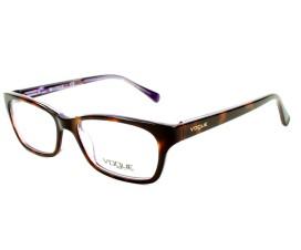 lunettes-vogue-femme-1