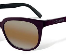 lunettes-vuarnet-femme-2