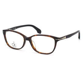 lunettes-calvin-klein-femme-2