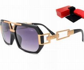 lunettes-cartier-femme-1