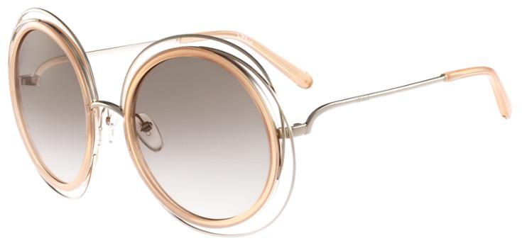lunettes chloe 4