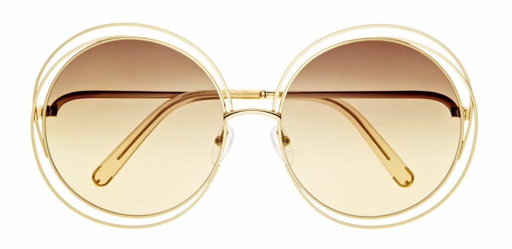 lunettes chloe 5