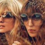 lunettes-chloe-6