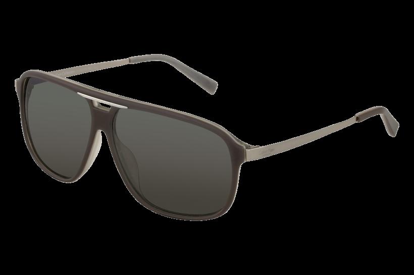 lunettes de soleil calvin klein 1