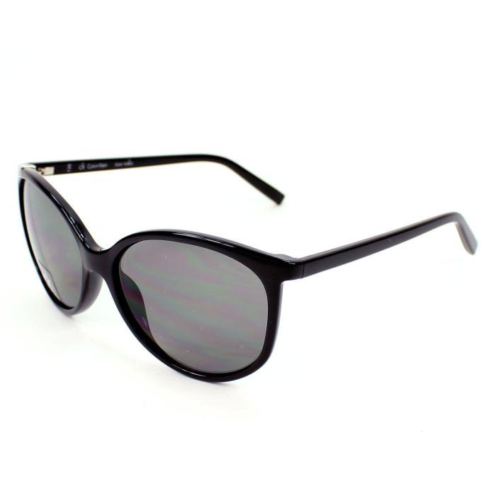 lunettes de soleil calvin klein 4