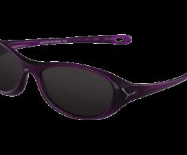 lunettes-de-soleil-cebe-homme-1