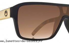 lunettes-de-soleil-dragon-homme-2