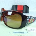 lunettes-de-soleil-ed-hardy-homme-3