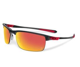 lunettes-de-soleil-ferrari-3