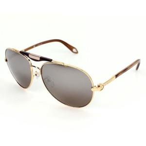 Jolie lunettes de soleil Givenchy femme 8cda6e08e4cd