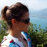 lunettes-de-soleil-julbo-femme-7