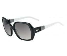 lunettes-de-soleil-lacoste-homme-2