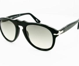 lunettes-de-soleil-persol-enfant-1