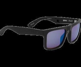 lunettes-de-soleil-spy-homme-1