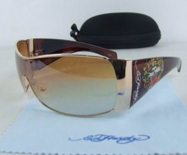 lunettes-ed-hardy-homme-1
