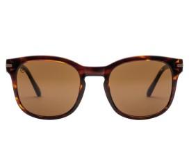 lunettes-electric-femme-1