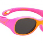 lunettes-elle-enfant-5