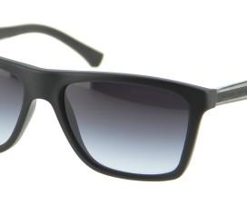 lunettes-emporio-armani-1