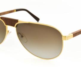 lunettes-gold-et-wood-homme-1