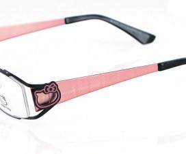 lunettes-hello-kitty-femme-1