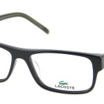 lunettes-lacoste-femme-2
