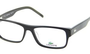 lunettes-lacoste-homme-2
