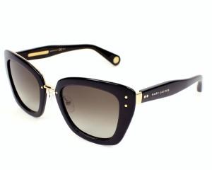 Modèle lunettes Marc Jacobs femme fb80884d1b65