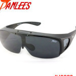lunettes-modern-earth-homme-2