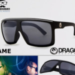 lunettes-modern-earth-homme-5