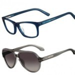lunettes-modern-earth-homme-6