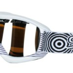 lunettes-modern-earth-homme-8