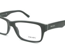 lunettes-prada-homme-1