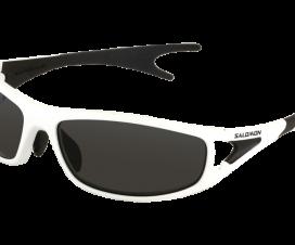 lunettes-salomon-homme-2