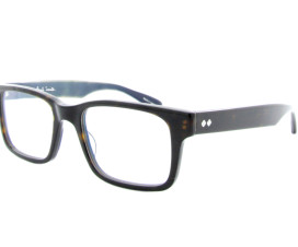 lunettes-smith-homme-1