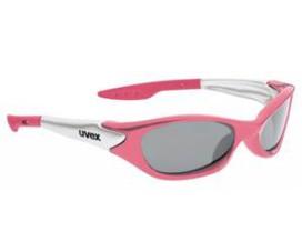 lunettes-uvex-enfant-1