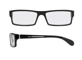 lunettes-bugatti-2