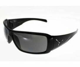lunettes-de-soleil-cebe-homme-2