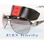 lunettes-de-soleil-ed-hardy-femme-1