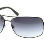 lunettes-de-soleil-giorgio-armani-femme-3