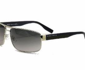 lunettes-de-soleil-hugo-boss-enfant-2