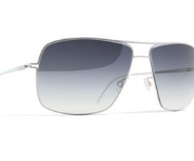lunettes-de-soleil-mykita-3