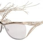 lunettes-de-soleil-parasite-femme-6