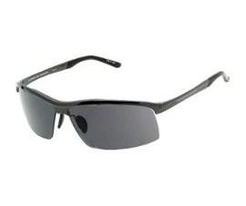 lunettes-de-soleil-porsche-design-enfant-2