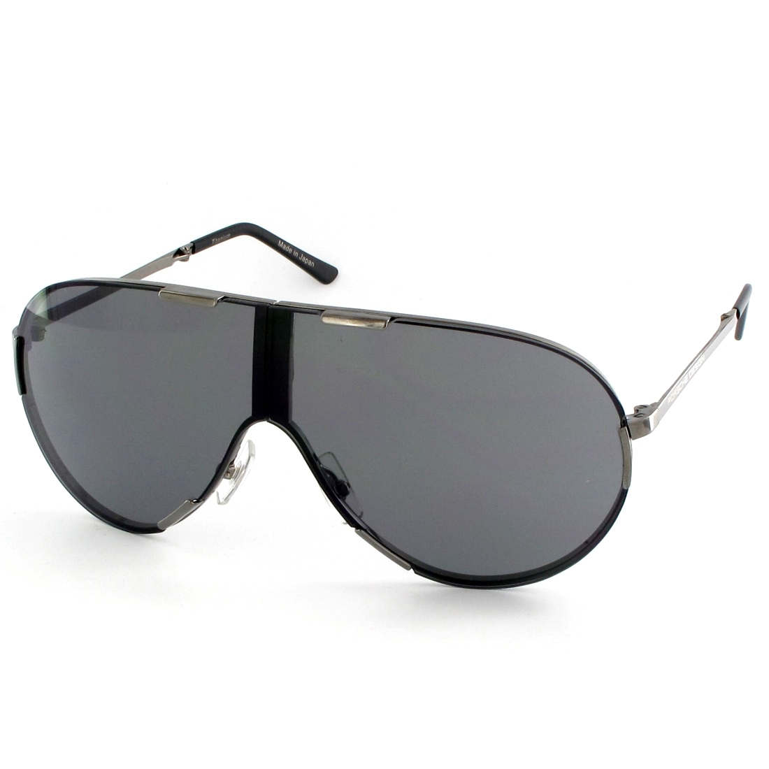 images lunettes de soleil porsche design homme. Black Bedroom Furniture Sets. Home Design Ideas