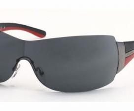 lunettes-de-soleil-prada-sport-1