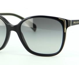 lunettes-de-soleil-prada-sport-femme-2