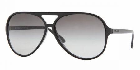 de Allure Vogue lunettes homme soleil zAUnwS5Yq 170b823d266f